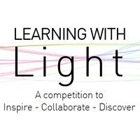 Learning with Light and WIN!